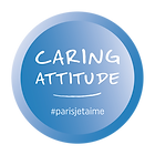 logo_caring attitude_2020_15 cm_300 dpi.