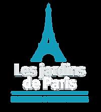 LOGOS-Jardins-de-Paris.png