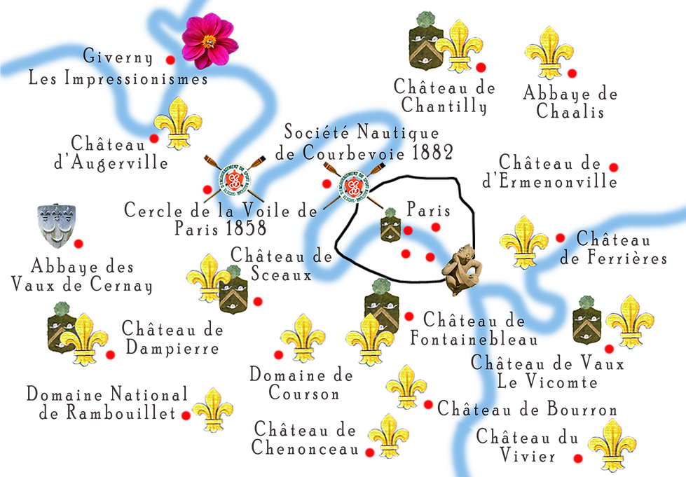 Carte IDF destinations GP2021.png