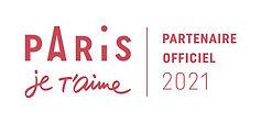 logo_PJTM_partenaire_2021_FR_300dpi.jpg