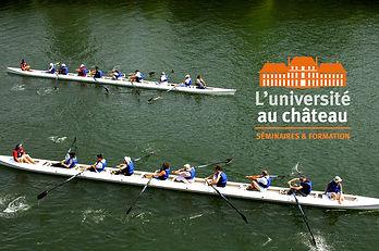 Team-building-Chantilly-5.jpg