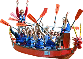 Team-building-dragon-boat.png