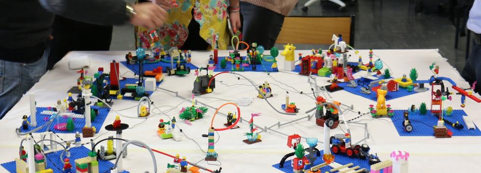 LEGO-SERIOUS-PLAY-PERF-Net-5.jpg