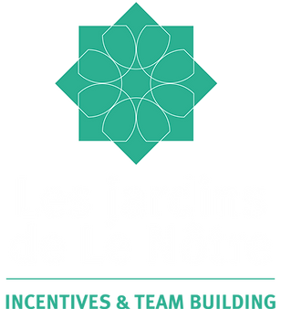 JARDIN LE NOTRE_BLANC.png