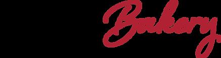 WINGS_Bakery_logo.png