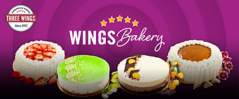 Wings_bakery_web_1920x800px_uusi.png