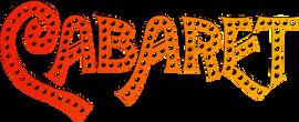 Cabaret+Logo+shadow.png