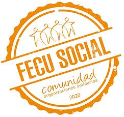 Sello Fecu Social 2020 png.png