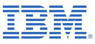 MoU with IBM Malaysia