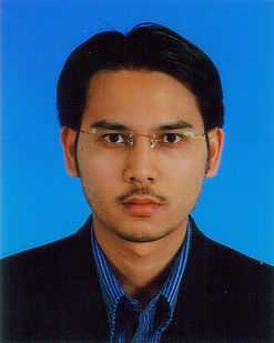 fairuz iskandar photo