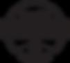 CTTplus Logo Certified Black.png