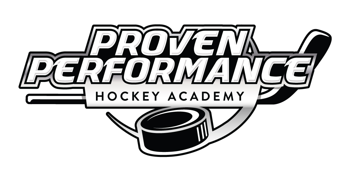Proven Performance Hockey