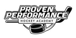 Proven Performance Hockey