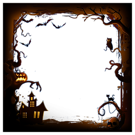 Haunted Borders.png