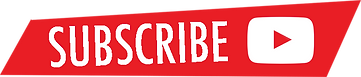 SUBSCRIBE.png