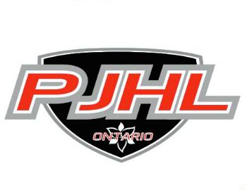 PJHL season delayed again