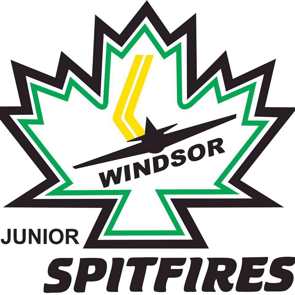 Windsor Minor Hockey Association