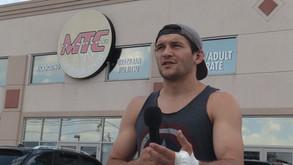 Meet Our Community: Kyle Prepolec