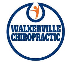 Walkerville Chiropractic
