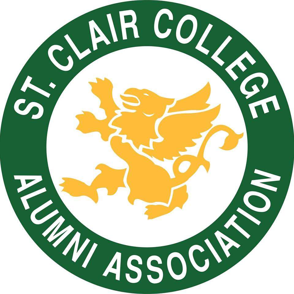 St. Clair Alumni Association
