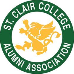 St. Clair Alumni Association
