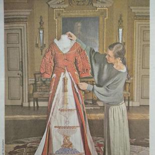 The Telegraph p7 19th Oct '21.