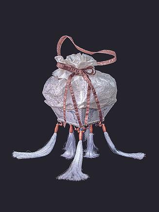suspended beauty - bag 7cms.jpg