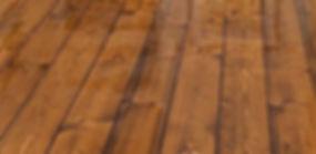 floorboards244.jpg