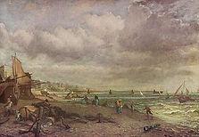 chain pier by john constable 1824.jpg