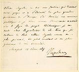 napoleons letter of surrender.jpg