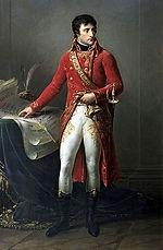 Gros-Napoleon-Bonaparte-First-Consul-180