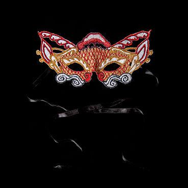 DragonMask.jpg