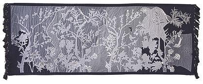 shawl 300dpi 7cms .jpg