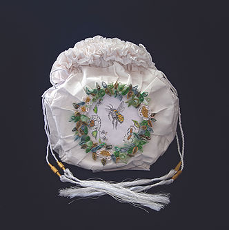 eating bees bag 7cms 300dpi.jpg