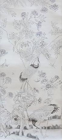 Heron 15cms 300dpi CMYK.jpg