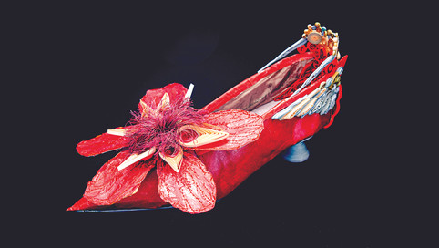 hummingbird shoe front .jpg