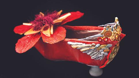 humming bird shoe back .jpg