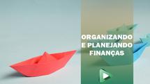 A instrutora e especialista Amanda Júnia fala sobre finanças e como organizar, planejar e investir melhor o seu dinheiro.
