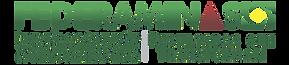 Logo_Federaminas.png