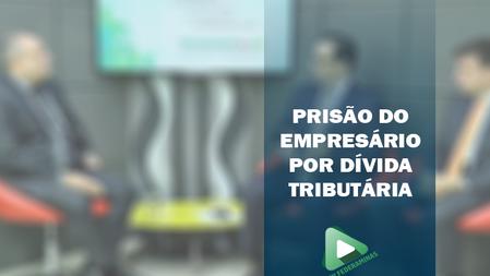 Com Dr. Marcelo Jabour, Dr. Alexandre Alkimim e Dr. Luciano Santos Lopes