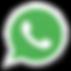 1890502253-whatsapp.png