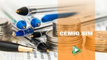 A Federaminas apresenta mais uma parceria em benefício do associado: a Cemig Sim! Economia nos custos com energia elétrica da sua empresa.