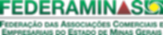 logo-federaminas_mini.png