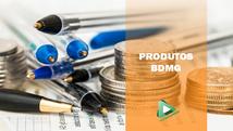 Apresentação das linhas de crédito do BDMG, suas vantagens e critérios de aprovação, bem como processo simplificado de credenciamento as entidades para se tornarem correspondes BDMG. Objetiva tornar o processo de concessão de crédito mais assertivo e acessível aos clientes de MPE.