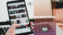 O marketing online é a maior ferramenta de vendas do século XXI. Descubra como deixar sua empresa sempre na vanguarda da transformação digital.