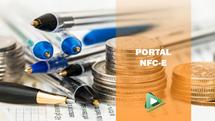 A SEFAZ-MG anunciou no início deste ano a implantação da NFC-e - Nota Fiscal do Consumidor. Esse modelo tem como foco substituir o cupom fiscal, documento muito utilizado pelo varejo em geral. O projeto piloto terá início em abril e sua obrigatóriedade será à partir de julho de 2018. Oportunidade única para sua ACE.
