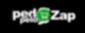 logo_pedepelozap_transparente.png
