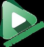Tv Federaminas 2019 Logo.png