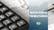 Comunique-se melhor com seu contador e entenda melhor as mudanças e exigências tributárias em Minas e no Brasil.