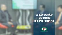 A exclusão do ICMS da base de cálculo PIS/COFINS conforme soluçao de consulta interna COSIT 13/2018.